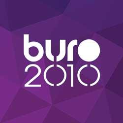 Ga naar de website van Buro2010